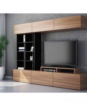 TV-B950004