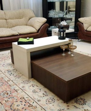 Table-950001